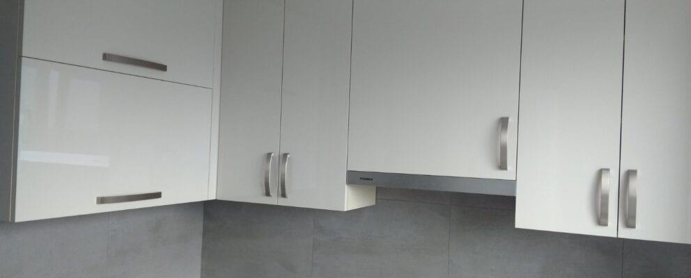 Кухня 02/04/2021